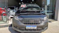 FIAT STRADA 1.4 FIRE FLEX ENDURANCE CS MANUAL